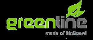 greenline keukens