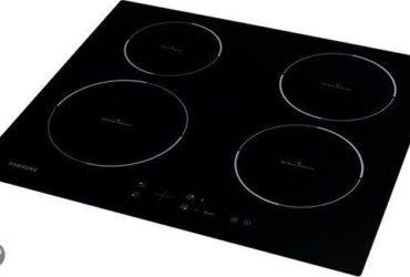 koken-op-inductiekookplaat