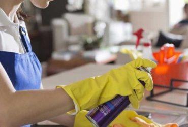 schoonmaken-keuken
