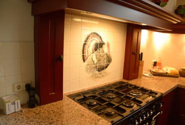 tegels-achterwand-keuken