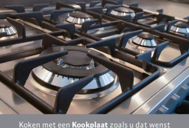 kookplaten800x600