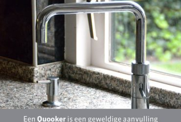 quooker800x600
